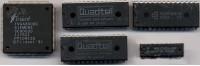 TVGA8900C Siemens chips