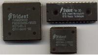TVGA8900D chips