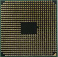AMD E2-3000M APU