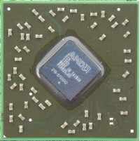 AMD A60M FCH