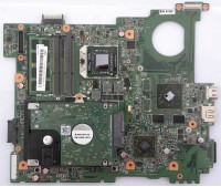 Dell Inspiron M5110 motherboard