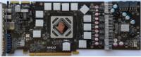 MSI R7970 - 2PMD3GD5/OC