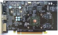 MSI R7 250 1GD5 OC