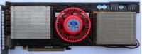 Sapphire Radeon HD6990