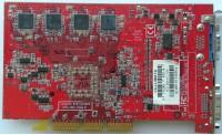 Club3D CGA-L988TVD 128MB