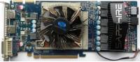 Sapphire Vapor-X HD4890 1GB