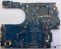 Acer Aspire 7551 motherboard