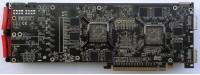 Asus Radeon HD5970 2GB