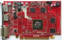 AMD FirePro V4900