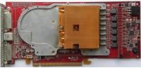 ATI FireGL V7200