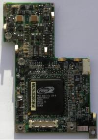 Dell Rage 128-M