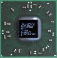 AMD M780G Southbridge