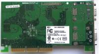 Matrox G450 32MB