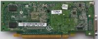 Dell Quadro NVS 285 128MB DDR2
