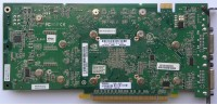 HP GeForce 8800GT 512MB