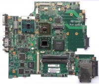 Lenovo ThinkPad R61 motherboard