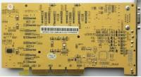NVIDIA GeForce3 Ti200