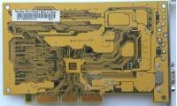 PowerColor Sniper 2 M64
