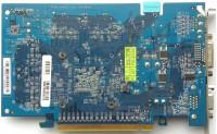 Gigabyte GV-NX76G256D-RH