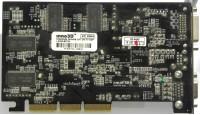 Inno3D GeForce FX 5200
