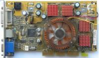 Prolink FX5600 128MB
