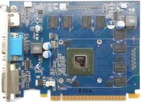 Zotac GeForce 9500 GS