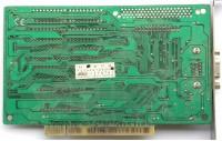 Trident TGUI9440-1