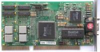 Trident TVGA9000C